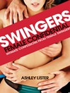 Swingers--Female Confidential (eBook)
